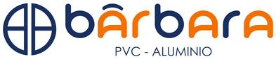 Bárbara PVC